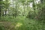 12276 250 N Road - Photo 4