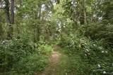 12276 250 N Road - Photo 9