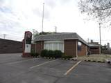 313 Buffalo Street - Photo 2