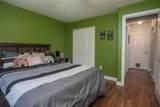 3206 Tulip Avenue - Photo 16