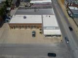 89 A Street - Photo 3