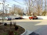 514 Kirkwood Avenue - Photo 36