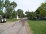 40 Ems W25 Lane - Photo 12