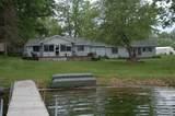 200 Lane 301 Lake George Lane - Photo 1