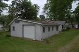 200 Lane 301 Lake George Lane - Photo 3