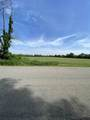 6736 Riverview Road - Photo 10
