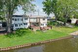 8061 West Shafer Drive - Photo 4