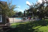 2528 Silverado Circle - Photo 27