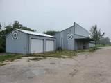 4026 Us Hwy 50 W - Photo 3
