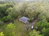 2183 Coveyville Rd - Photo 1