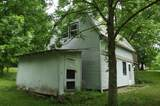 7207 State Road 43 - Photo 8