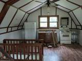 7207 State Road 43 - Photo 12