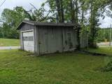 7207 State Road 43 - Photo 2