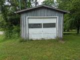 7207 State Road 43 - Photo 3
