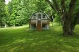 7207 State Road 43 - Photo 4