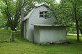 7207 State Road 43 - Photo 7
