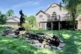 11650 Oak Meadow Road - Photo 27