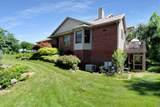 11650 Oak Meadow Road - Photo 29