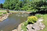 11650 Oak Meadow Road - Photo 30