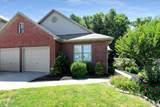 11650 Oak Meadow Road - Photo 32