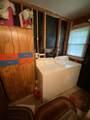 500 Lane 415 Jimmerson Lake - Photo 11