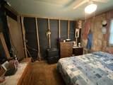 500 Lane 415 Jimmerson Lake - Photo 7