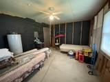 500 Lane 415 Jimmerson Lake - Photo 9