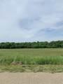 9026 Rainsville Rd - Lot 3 - Photo 1