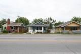 1420 Walnut Street - Photo 4
