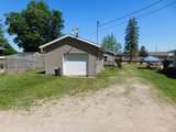 8967 Hatchery Road - Photo 30