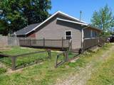 8967 Hatchery Road - Photo 5