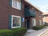 364 Wilmington Court - Photo 1