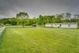 198 Green Acres Road - Photo 28