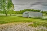 198 Green Acres Road - Photo 29
