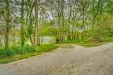 198 Green Acres Road - Photo 3