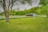 198 Green Acres Road - Photo 30