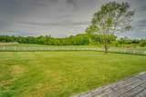 198 Green Acres Road - Photo 31