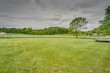 198 Green Acres Road - Photo 32