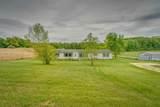 198 Green Acres Road - Photo 4