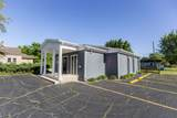 3505 Lincolnway East Highway - Photo 2
