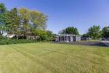 3505 Lincolnway East Highway - Photo 4