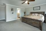 5435 Crocus Drive - Photo 19