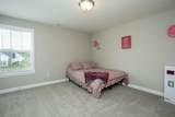 5435 Crocus Drive - Photo 24