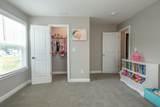 5435 Crocus Drive - Photo 26