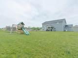 5435 Crocus Drive - Photo 32
