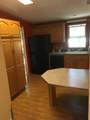 10330 Gregory Road - Photo 3