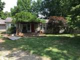 10330 Gregory Road - Photo 7