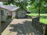 10330 Gregory Road - Photo 1