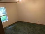 10330 Gregory Road - Photo 11