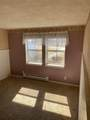 10330 Gregory Road - Photo 12